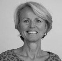 Judy van Zon